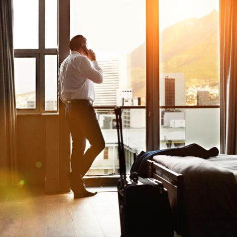 EXTENDED STAY WITH GREATER SAVINGS