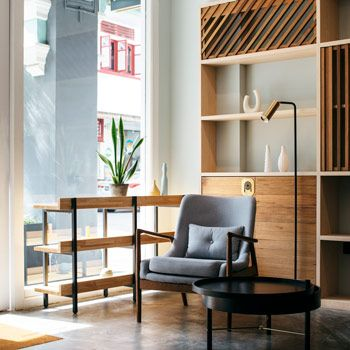 KēSa House, The Unlimited Collection by Oakwood