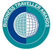 2018 Business Traveller Asia-Pacific Awards: Best Serviced Residence in Asia-Pacific