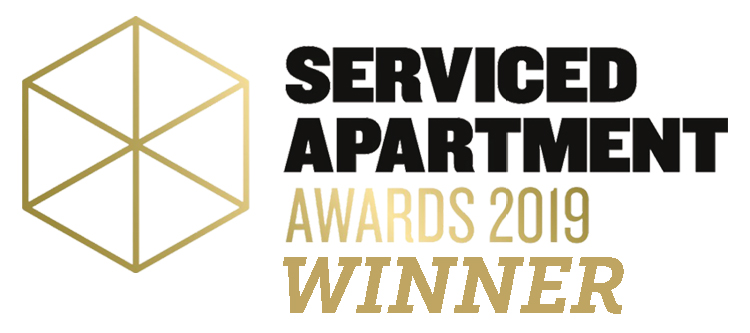 Serviced Apartments Awards 2019: Best Property (71+ Units)