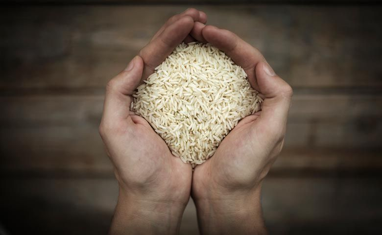 Funds raised through direct reservations will be used to purchase rice for beneficiaries at each Oakwood destination