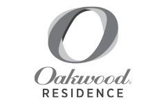 Oakwood Residence