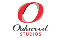 Oakwood Studios