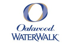 Oakwood WaterWalk