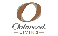 Oakwood Living