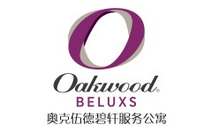 Oakwood Beluxs